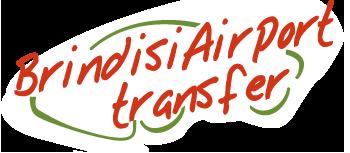Brindisi Airport Transfer